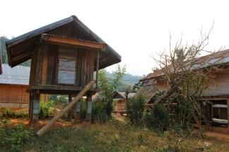 Laos Travel Blog 3 (125)