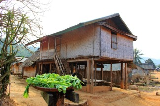 Laos Travel Blog 3 (126)