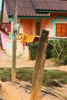 Laos Travel Blog 3 (129)