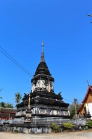 Laos Travel Blog 3 (13)