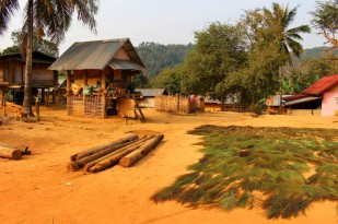 Laos Travel Blog 3 (130)