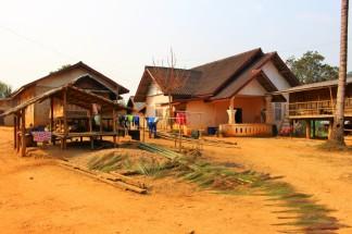 Laos Travel Blog 3 (132)