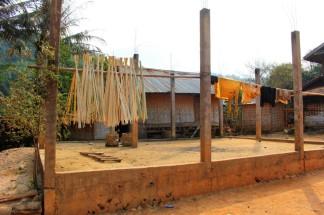 Laos Travel Blog 3 (133)