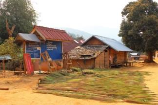 Laos Travel Blog 3 (134)