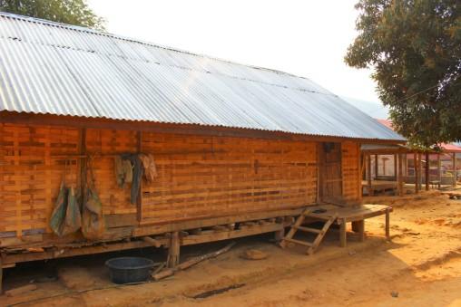 Laos Travel Blog 3 (135)