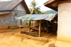 Laos Travel Blog 3 (136)
