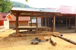Laos Travel Blog 3 (137)
