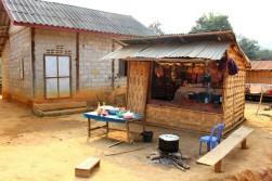 Laos Travel Blog 3 (139)