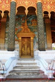 Laos Travel Blog 3 (14)