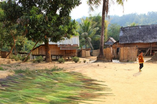 Laos Travel Blog 3 (140)