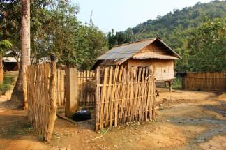 Laos Travel Blog 3 (141)