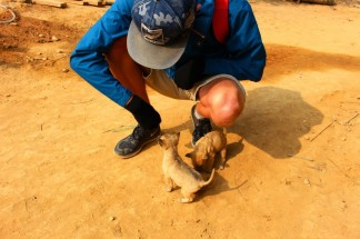 Laos Travel Blog 3 (142)