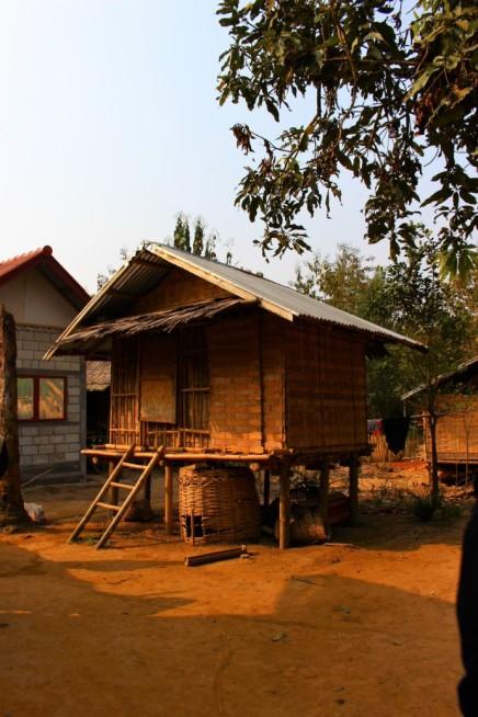 Laos Travel Blog 3 (144)