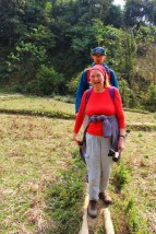 Laos Travel Blog 3 (146)