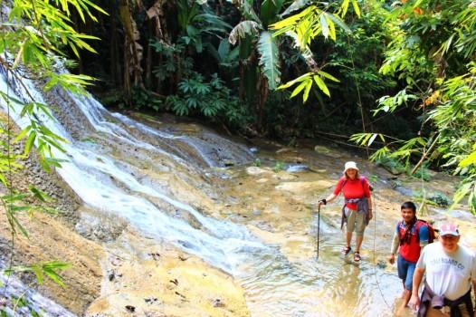 Laos Travel Blog 3 (149)