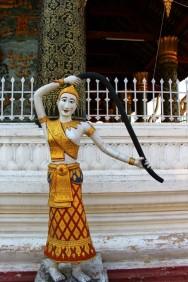 Laos Travel Blog 3 (15)