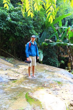 Laos Travel Blog 3 (150)