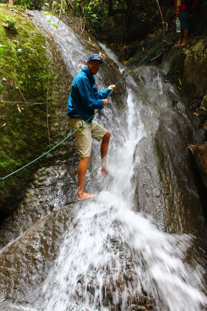 Laos Travel Blog 3 (151)
