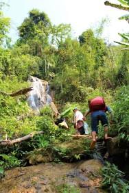 Laos Travel Blog 3 (152)