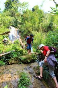 Laos Travel Blog 3 (153)