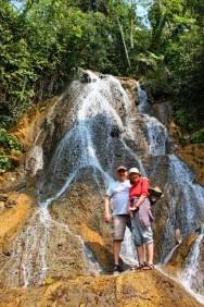 Laos Travel Blog 3 (157)