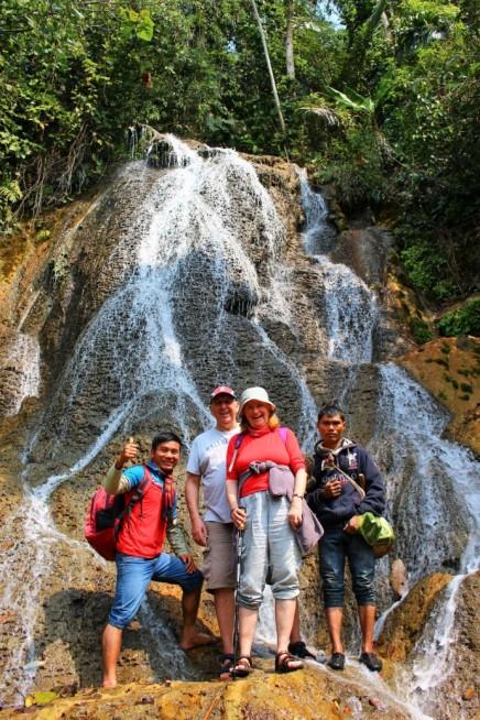 Laos Travel Blog 3 (158)