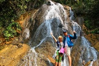 Laos Travel Blog 3 (159)