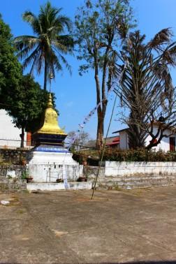 Laos Travel Blog 3 (16)