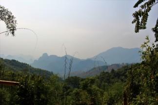 Laos Travel Blog 3 (161)