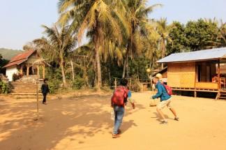 Laos Travel Blog 3 (162)