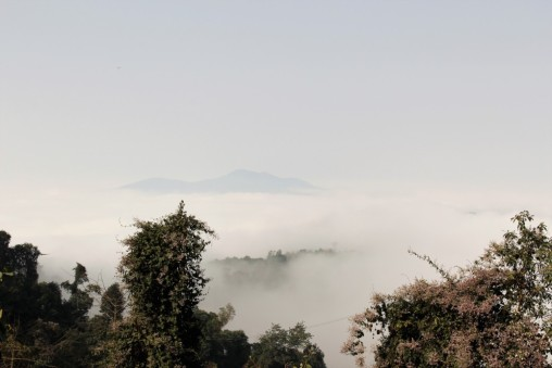 Laos Travel Blog 3 (163)