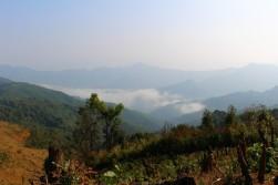Laos Travel Blog 3 (164)
