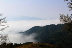 Laos Travel Blog 3 (165)