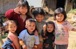 Laos Travel Blog 3 (166)