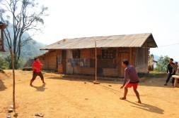 Laos Travel Blog 3 (167)