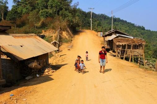 Laos Travel Blog 3 (168)