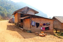 Laos Travel Blog 3 (169)