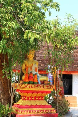 Laos Travel Blog 3 (17)
