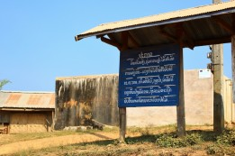 Laos Travel Blog 3 (170)