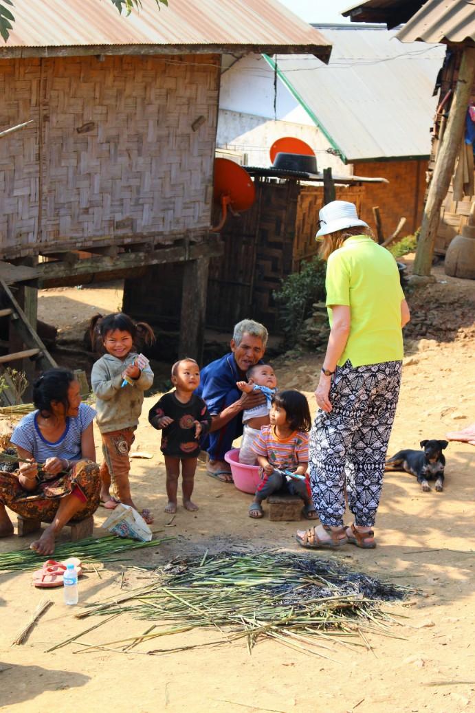 Laos Travel Blog 3 (171)