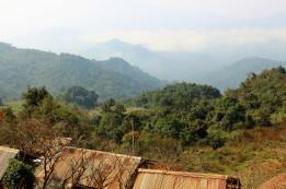 Laos Travel Blog 3 (172)