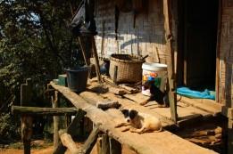 Laos Travel Blog 3 (173)