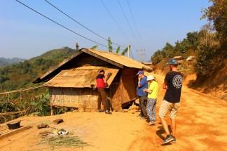 Laos Travel Blog 3 (175)