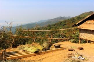 Laos Travel Blog 3 (176)