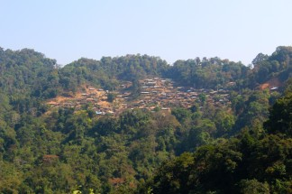 Laos Travel Blog 3 (177)