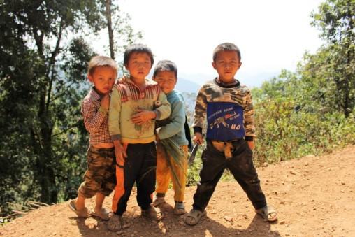 Laos Travel Blog 3 (178)
