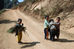 Laos Travel Blog 3 (179)