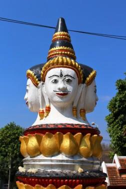 Laos Travel Blog 3 (18)