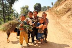 Laos Travel Blog 3 (180)