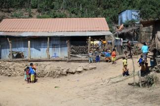 Laos Travel Blog 3 (181)